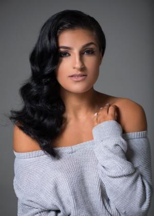 Alexis Mitilineos