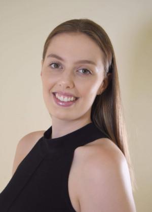 Allegra Brown