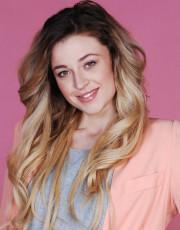 Ashleigh Watson