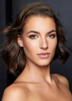 Bianca Dimittina