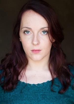Chloe Bruer-Jones