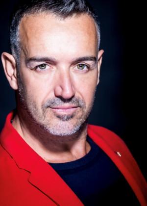 Fabio Cattafi