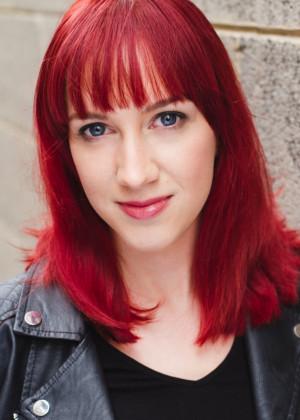 Georgina Waller