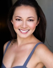 Jacqueline Ison