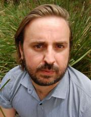 Joel Norman -Hade