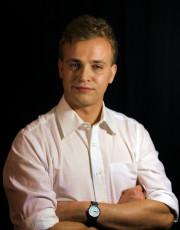Julian Campobaso