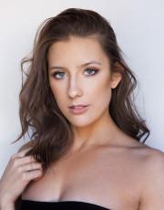 Karla Herschell