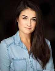 Laura Greenhalgh