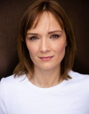 Leah Gargano