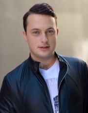 Nathan Fernandez
