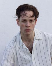 Neville Parry
