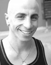 Phillip Haddad