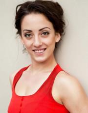 Rachel Bronca