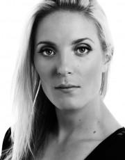 Renee Von Senden