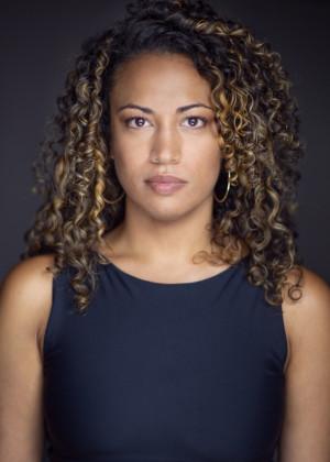 Sasha Hennequin