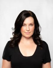 Sharon Stokes