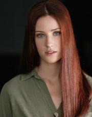 Tessa Luminati